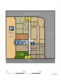 Commercial Office Floor Plans Modern Home Interior Design 28 Floor Plan Of A Commercial