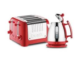 cheap toaster deals online sale best price at hotukdeals