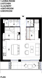 beach apartment ideas apartments bedroom floor plan singular top