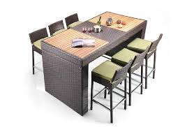 Used Outdoor Furniture Clearance by Modern Patio Archives Page 2 Of 10 La Furniture Blog
