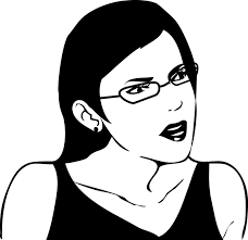 Meme Girl Face - rage face script