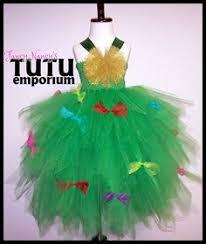 green u0026 red christmas tutu dress christmas by fancynancytutus