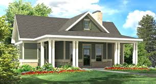 house plans with walkout basements home designs enchanting house plans with walkout basements ideas