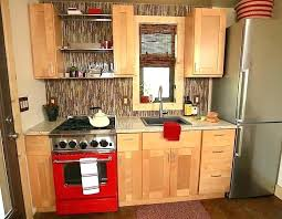 design house kitchen and appliances nice ideas tiny home kitchen appliances small for houses house tiny