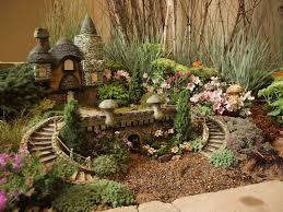 924 best fairy miniature gardens images on pinterest fairies