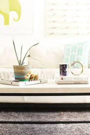 How To Style A Coffee Table 198 Best Coffee Table Styling Images On Pinterest Coffee Table