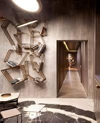 interior design soft living room trends designs and ideas 2018 2019 interiorzine