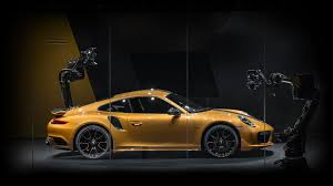 porsche turbo exceptional 911 turbo s exclusive series dr ing h c f