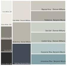 whole house interior paint colors master bedroom main bath