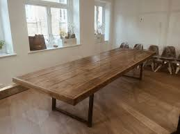 Industrial Boardroom Table The 25 Best Boardroom Tables Ideas On Pinterest Conference