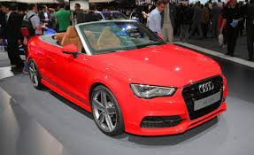 Audi S3 Stats 2015 Audi S3 Release Date Price Release Date Price And Specs 2016