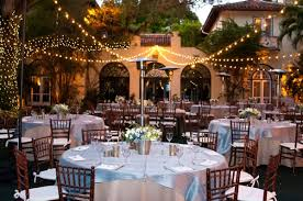 wedding venues miami top wedding venues in miami my stories by amoro