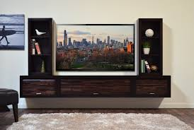 Tv Wall Cabinet by 100 Cabinet Tv Mount Tv Stands Shop Steve Silver Company