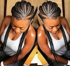 best 25 single braids hairstyles ideas on pinterest black