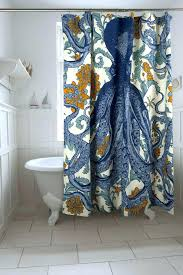 Cool Shower Curtains For Guys Shower Curtains Like This Item Cool Shower Curtains