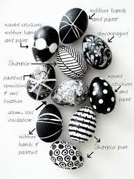 Easter Egg Decorating On Pinterest by Best 25 Easter Egg Dye Ideas On Pinterest Egg Dye Coloring