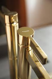 designer faucets bathroom designer bathroom faucets bathroom contemporary with designer bath