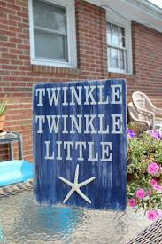 34 best quarterboards images on pinterest home signs beach