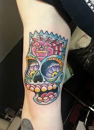 best tattoo ideas of the month u2013 november 2014