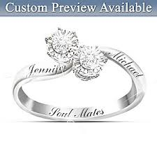 soulmate wedding ring soulmate wedding ring jakarta best wedding ring 2017