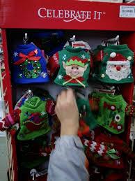 michelles charm world elf on the shelf 2014