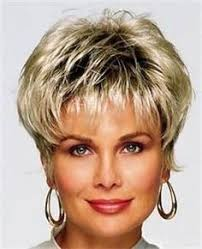 wigs for women over 50 with thinning hair 20 short haircuts for over 50 short stacked hairstyles stacked