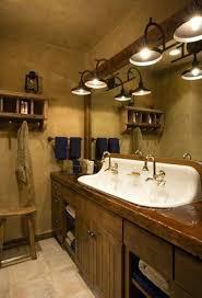 Bathroom Lights Icedteafairy Club Vanity Bathroom Lighting Fixtures
