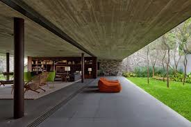 ultimate open space living room in sao paulo woont love your home