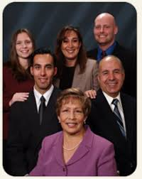 funeral homes in chicago marin funeral homes in chicago family focused chicago funeral homes