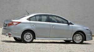 price of toyota cars in india toyota vios price gst rates images mileage colours carwale