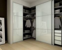 corner wardrobe designs corner wardrobe home design ideas