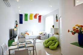 interior paint colors ideas home design simple homelk com