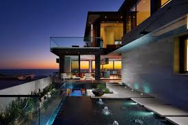 best interior design for home best house designs home design ideas