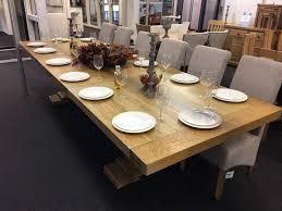 60 inch dining room table dining room diningroom tables oak extending dining table