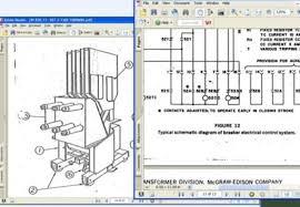 mv switchgear instruction manuals mv power medium voltage