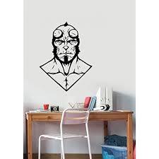 Salle De Bain Surprenant Stickers Deco Wc Dessin Pour Embellir Tes