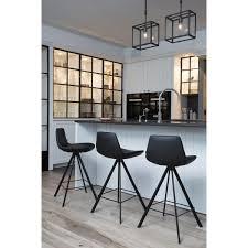 chaises hautes pour cuisine chaise haute pour cuisine bernard mobilier verviers