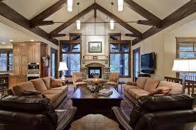 nice living room nice living room luxury nice living room setup 582 home and garden