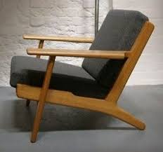 Modern Easy Chairs Design Ideas 70 Best Sovietiniai Baldai Images On Pinterest Armchairs Chairs