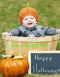 Baby Halloween Pumpkin - prop swords picture more detailed picture about children u0027s