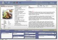 logiciel recette cuisine gratuit télécharger un logiciel en francais pour classer et retrouver