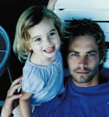paul walker porsche paul walker u0027s daughter meadow 18 settles porsche lawsuit over