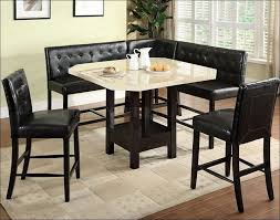 How To Build Kitchen Table by Kitchen How To Build A Banquette Booth Corner Kitchen Table Ikea