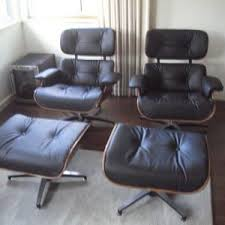 Folding Lounge Chair Design Ideas Chair Design Ideas Best Lounge Chair Ideas Furniture Best Price