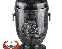 earn for ashes urns for ashes etsy