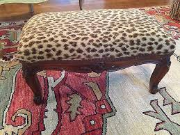 298 best antique footstools images on pinterest foot stools