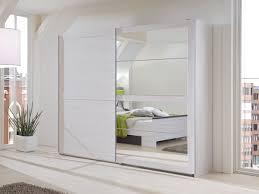 Schlafzimmer Komplett Schwebet Enschrank Schlafzimmer Schwebetürenschrank U2013 Deutsche Dekor 2017 U2013 Online Kaufen