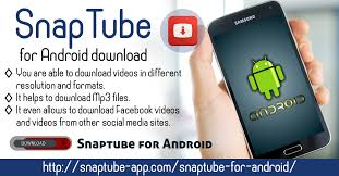 mp3 download youtube für android snaptube app enables users to download online youtube videos on