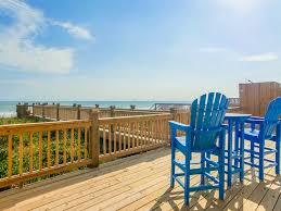 Beach House Rentals Topsail Island Nc - topsail beach vacation rentals topsail realty