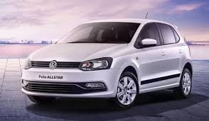 volkswagen inside volkswagen polo allstar introduced added kit inside out for rm72